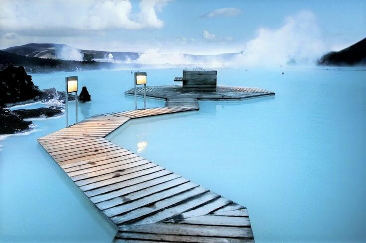 L'histoire d'un fabuleux road trip en Islande