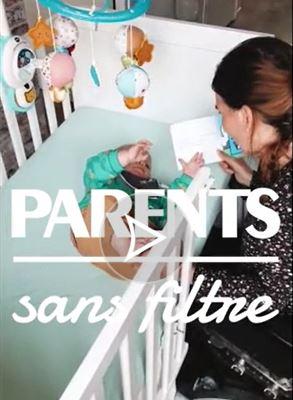 interview parents magazine